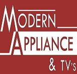 Warren's Modern Appliance